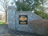 Home for sale: 185 Windsong Cir., East Brunswick, NJ 08816