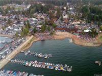 Home for sale: 40770 Big Bear Blvd., Big Bear Lake, CA 92315