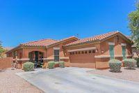 Home for sale: 2832 E. Sports Ct., Gilbert, AZ 85298