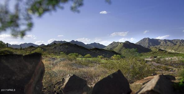21430 W. Glen St., Buckeye, AZ 85396 Photo 8