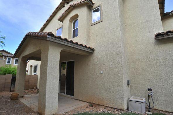 2728 N. Neruda, Tucson, AZ 85712 Photo 9
