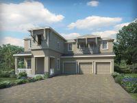 Home for sale: 16606 Toccoa Row, Winter Garden, FL 34787