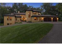 Home for sale: 7260 Willow Creek Rd., Eden Prairie, MN 55344