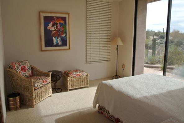 7450 E. Arroyo Hondo Rd., Scottsdale, AZ 85266 Photo 40