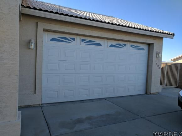 4498 S. Donald Cir., Fort Mohave, AZ 86426 Photo 2