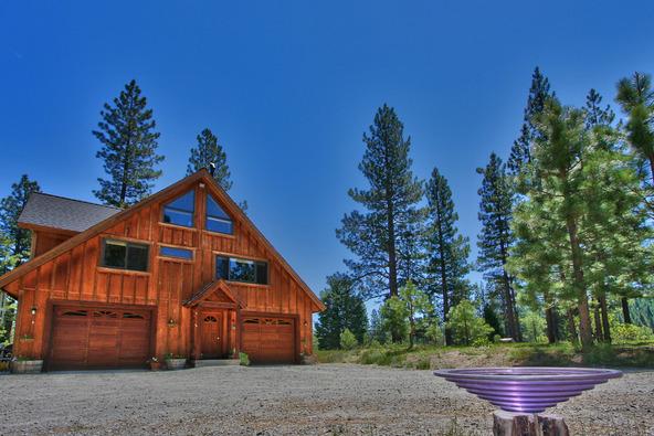 1425 Smith Lake Rd., Graeagle, CA 96103 Photo 16