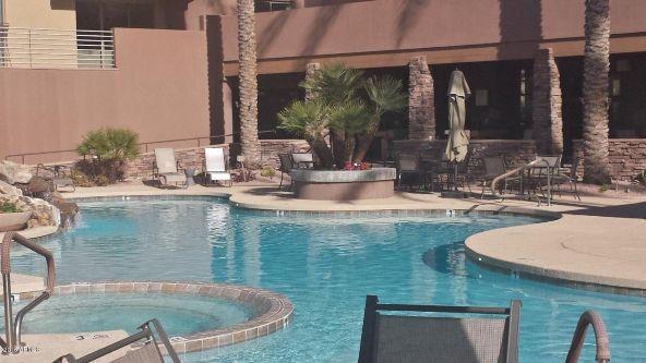 15802 N. 71st St., Scottsdale, AZ 85254 Photo 37