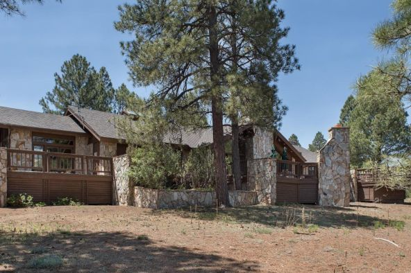 4450 E. Green Mountain Dr., Flagstaff, AZ 86004 Photo 22