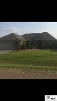 Home for sale: 104 Darrian Dr., Sterlington, LA 71280