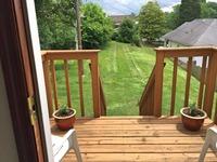 Home for sale: 356 Highland St., Huntington, WV 25705
