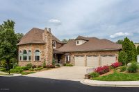 Home for sale: 2727 Alia Cir., Louisville, KY 40222
