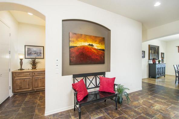 1527 W. Parnell Dr., Phoenix, AZ 85085 Photo 3