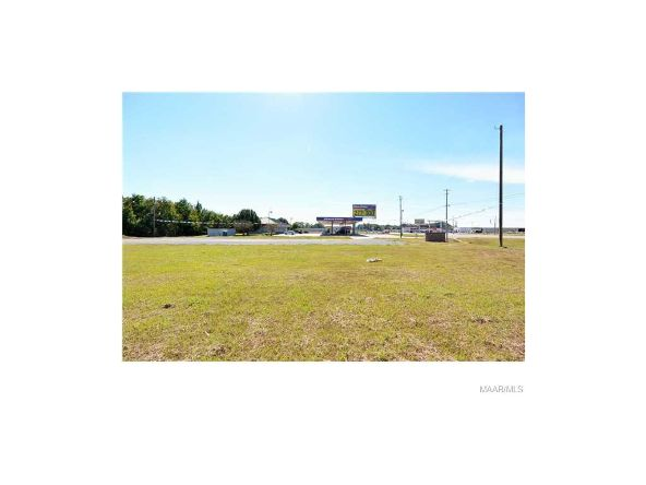 938 Hwy. 231, Wetumpka, AL 36093 Photo 15
