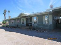 Home for sale: 5801 Colorado River Rd., Blythe, CA 92225