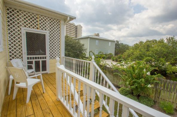 3200 Mariner Cir., Orange Beach, AL 36561 Photo 28