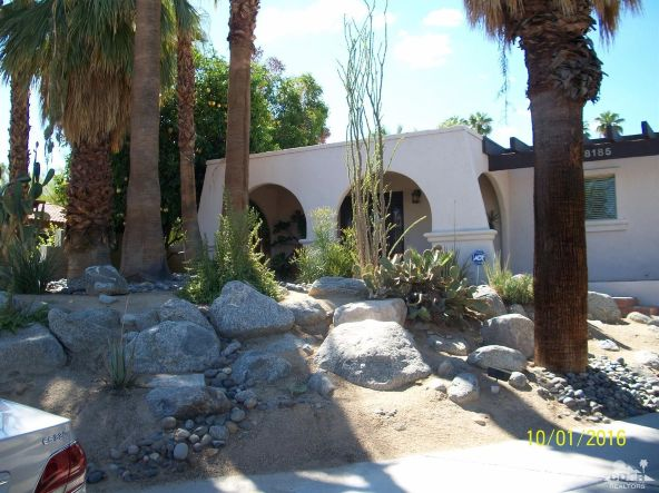 48185 Anita Cir., Palm Desert, CA 92260 Photo 4