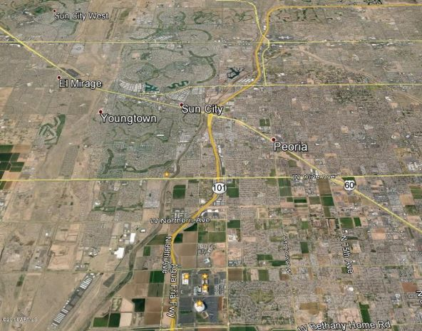 9850 W. Olive Avenue, Peoria, AZ 85345 Photo 6