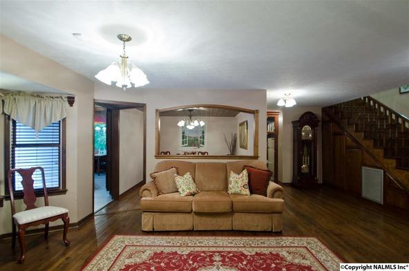 25006 Chapman Hollow Rd., Elkmont, AL 35620 Photo 42