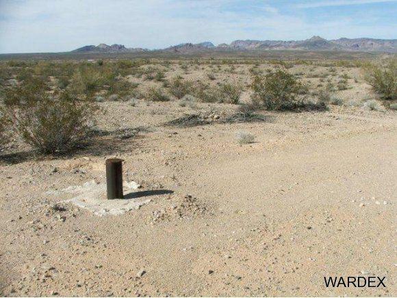 16775 S. Douglas Ln., Yucca, AZ 86438 Photo 8