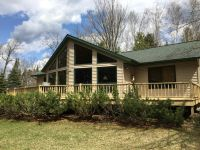 Home for sale: 10640 Brandl Ln. N.E., Bemidji, MN 56601