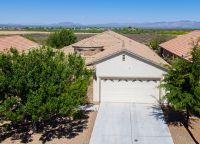 Home for sale: 737 Tanner Dr., Sierra Vista, AZ 85635