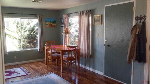 1675 Los Osos Valley Rd., Los Osos, CA 93402 Photo 4