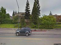 Home for sale: Geary, Walnut Creek, CA 94597