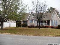 Home for sale: 167 South Hawk Dr., Rainbow City, AL 35906
