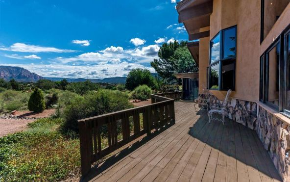 435 Saddlehorn Rd., Sedona, AZ 86351 Photo 3