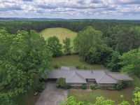 Home for sale: 3130 Trammell Mill Rd., Shiloh, GA 31826