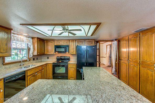 1852 E. Lockwood St., Mesa, AZ 85203 Photo 11
