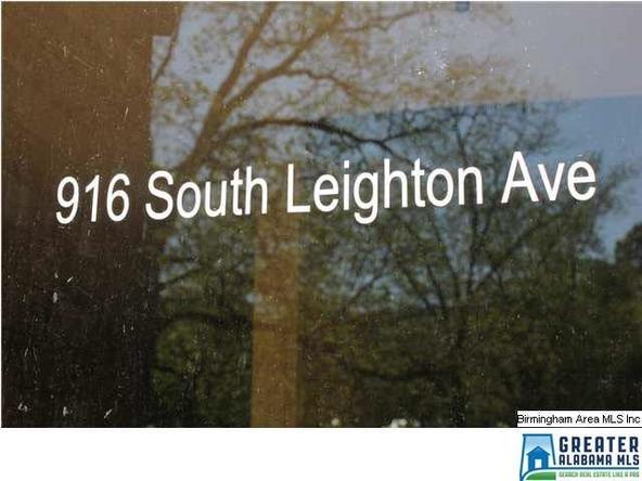 912 S. Leighton Ave., Anniston, AL 36207 Photo 45