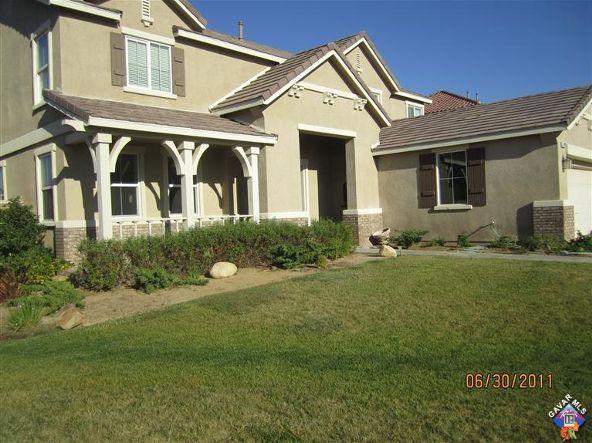 41916 Montana Dr., Palmdale, CA 93551 Photo 4