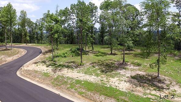 162 Ridgehaven, Hot Springs, AR 71913 Photo 16