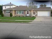 Home for sale: 112 Elizabeth St., Tomah, WI 54660