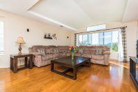 Home for sale: 1314 Ward Pl., Escondido, CA 92026