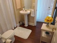 Home for sale: 1600 Marina Bay Dr., Panama City, FL 32409