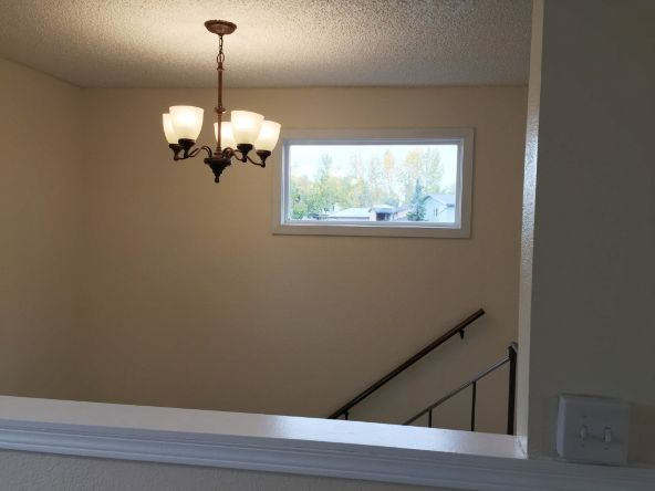 1260 Friendly Ln. Unit B, Anchorage, AK 99504 Photo 5
