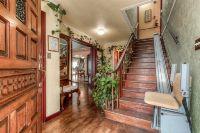 Home for sale: 5819 S. Sheridan Ave., Tacoma, WA 98408