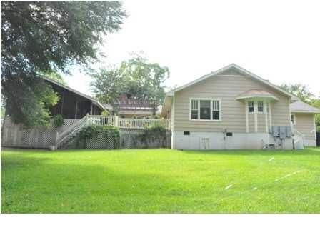 11250 Hwy. 80, Montgomery, AL 36117 Photo 27