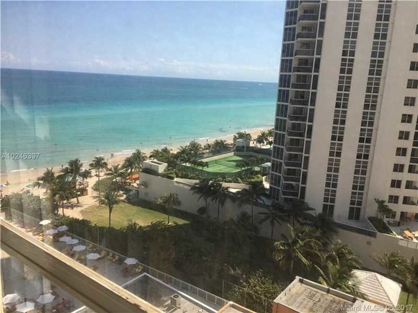 19201 Collins Ave. # 904, Sunny Isles Beach, FL 33160 Photo 3