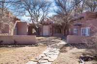 Home for sale: 43a N. County Rd. 119, Santa Fe, NM 87506