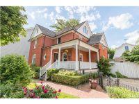 Home for sale: 464 Townsend St., Birmingham, MI 48009