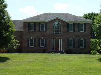 Home for sale: 1269 Stoneridge Rd., Lawrenceburg, KY 40342