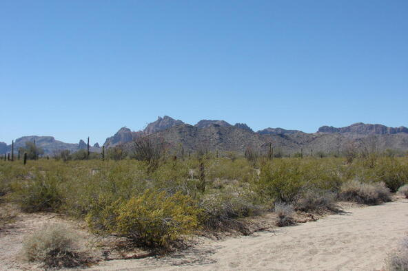 3xx N. 557th Avenue, Tonopah, AZ 85354 Photo 6