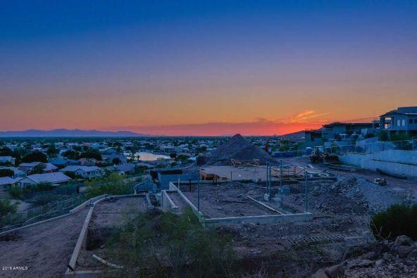 5149 W. Arrowhead Lakes Dr., Glendale, AZ 85308 Photo 142