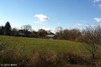 Home for sale: Secd Lots 5,6,7,8 Maranatha Dr., Saint Thomas, PA 17252
