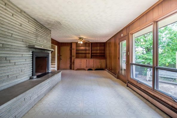 3487 Castleton Hill, Lexington, KY 40517 Photo 7