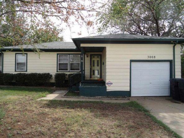 3008 S.W. 50th, Oklahoma City, OK 73119 Photo 5