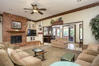 Home for sale: 130 Bayshore, Amarillo, TX 79118